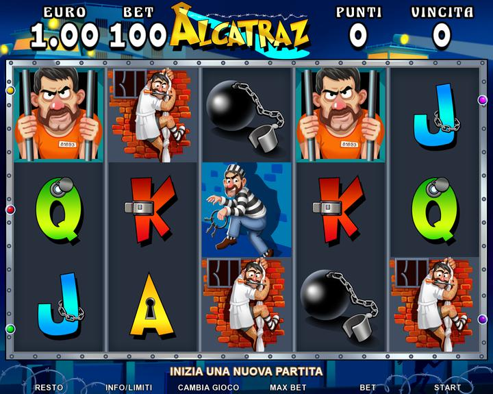 001.Alcatraz - base game.png