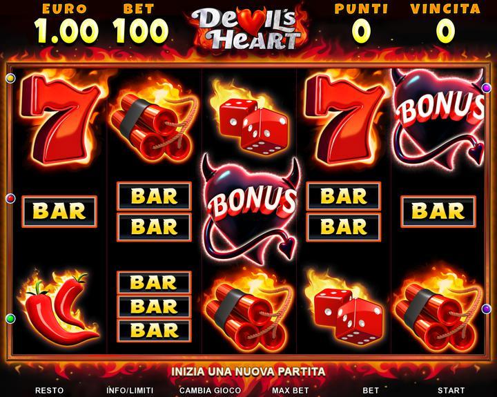 001.Devil's Heart - base game.png