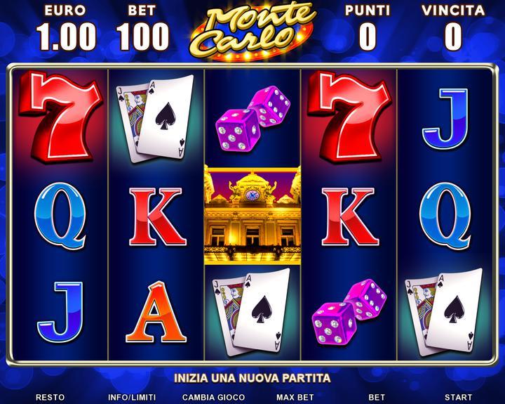 001.Monte Carlo - base game.png