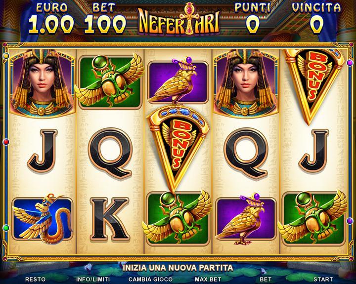 001.Nefertari - base game.png