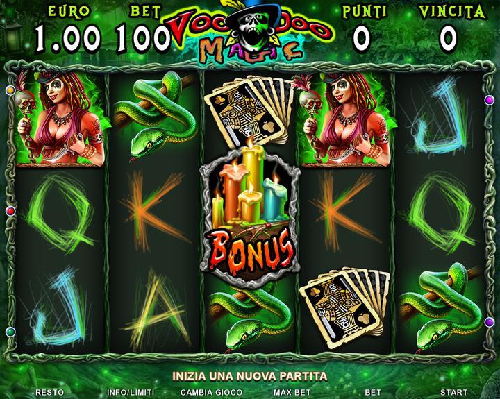 001.Voodoo Magic - base game.png