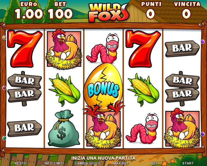 001.Wild Fox - base game.png