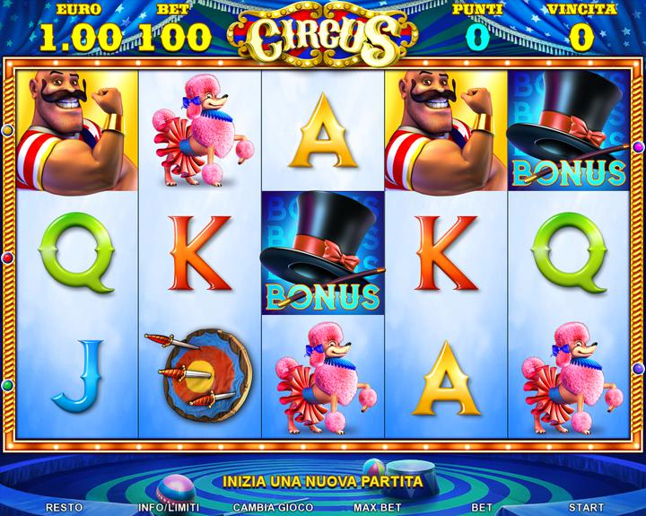 001. Circus - base game.png