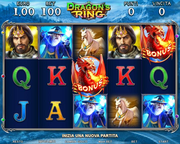 Dragon's Ring - base game.png