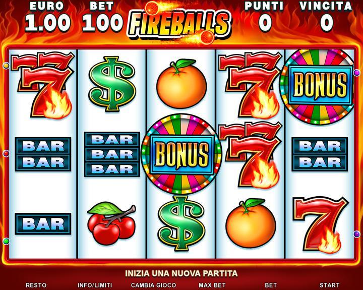 Fireballs - base game.png