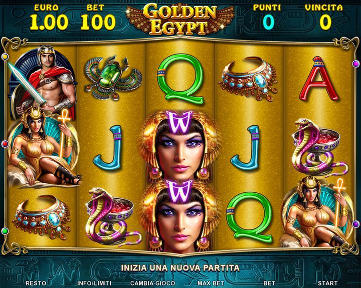 001. Golden Egypt - base game.png