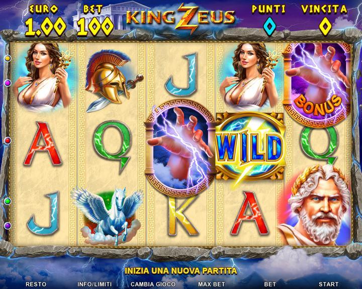 001. King Zeus - base game.png