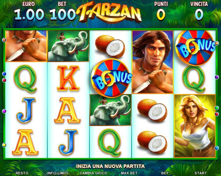 001. Tarzan - base game.jpg
