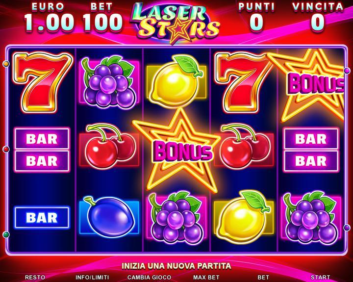 001. laser stars - base game.png
