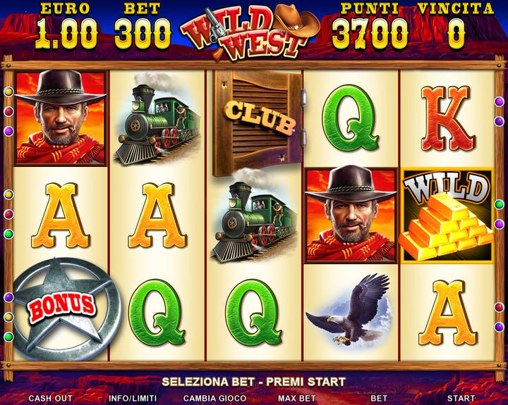 002.Wild West - energia.png