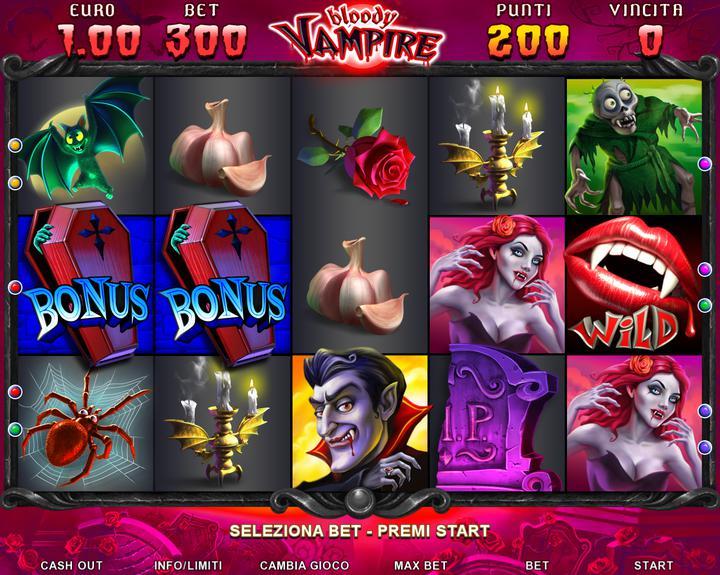 002. Bloody Vampire - energia.png