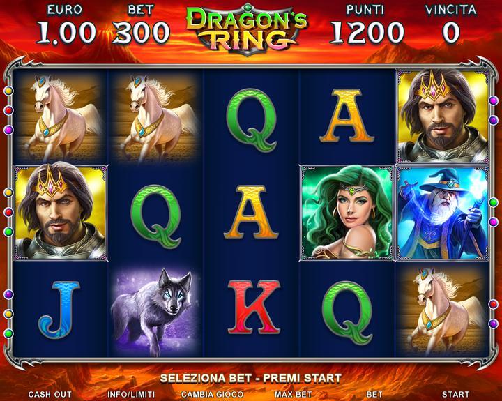 Dragon's Ring - energia.png