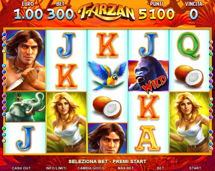 002. Tarzan - energia.png