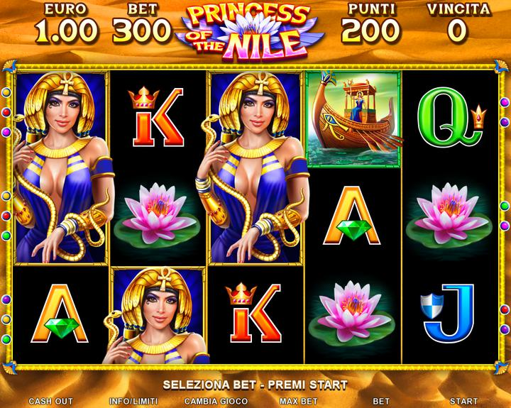 002. princess of the nile - energia.png