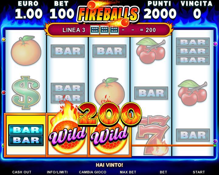 Fireballs - wild.png