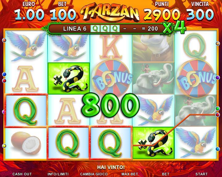 004. Tarzan - x2 feature.png