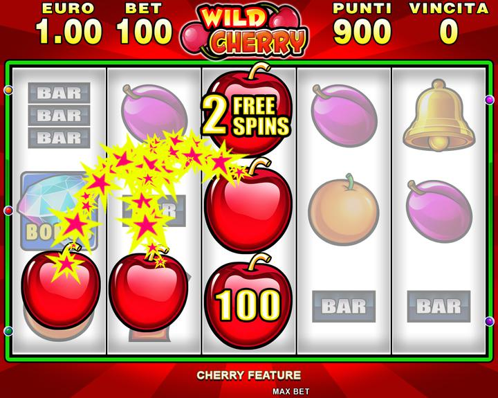 005.Wild Cherry - cherry feature.png
