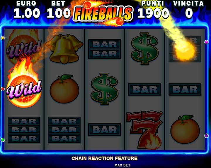 Fireballs - chain reaction feature.png