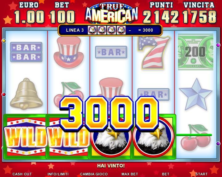 006.True American - wild.png