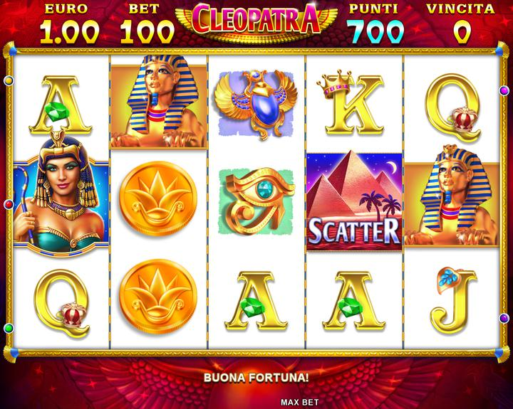 006. Cleopatra - coins feature.png