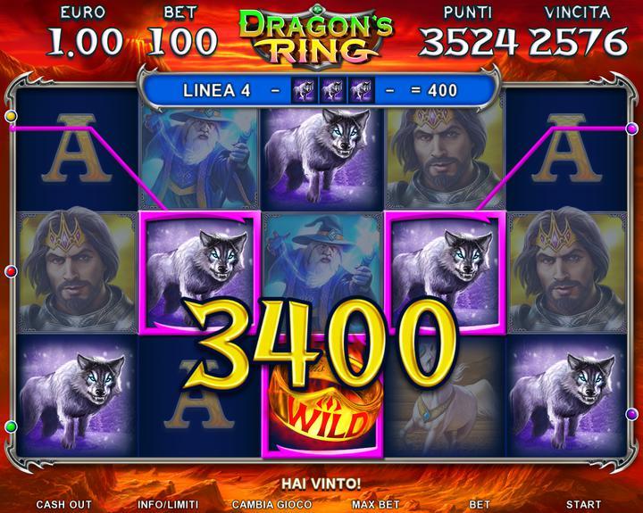 Dragon's Ring - wild.png