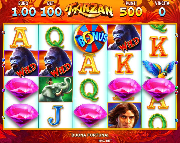 006. Tarzan - tarzan feature.png