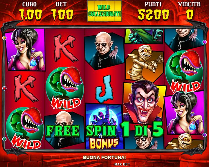 007.Monsters Party - free spins.png
