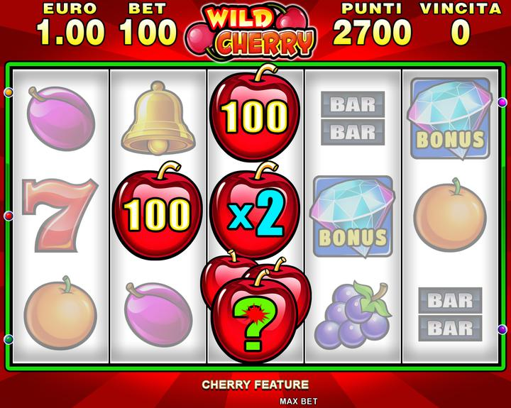 007.Wild Cherry - cherry feature.png