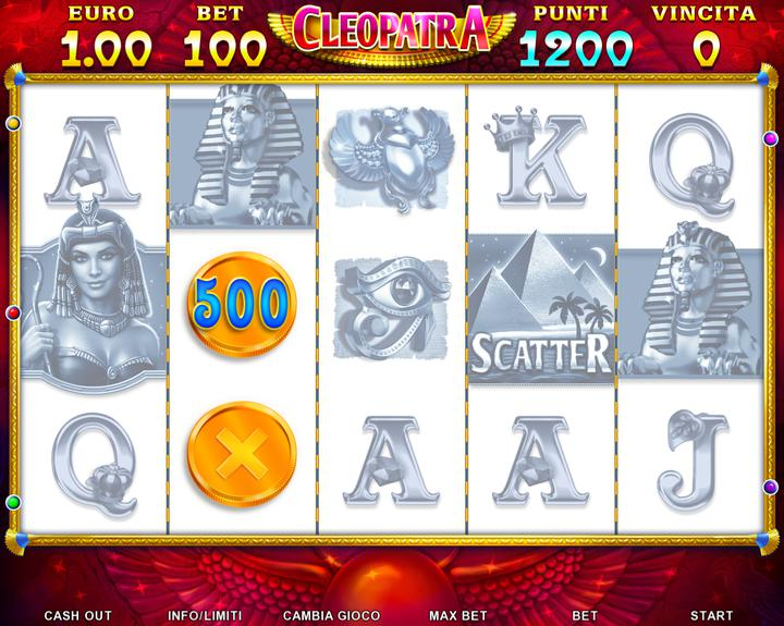 007. Cleopatra - coins feature.png