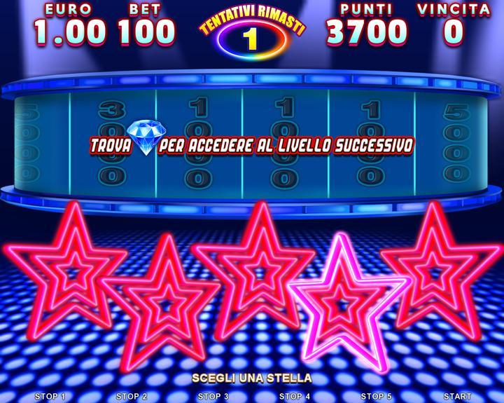 007. laser stars - stars bonus.png
