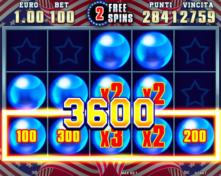 008.True American - free spins.png