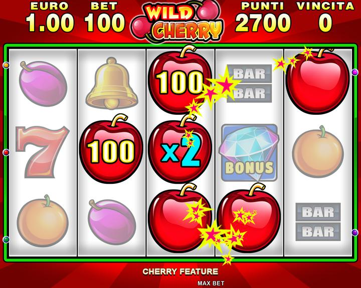 008.Wild Cherry - cherry feature.png