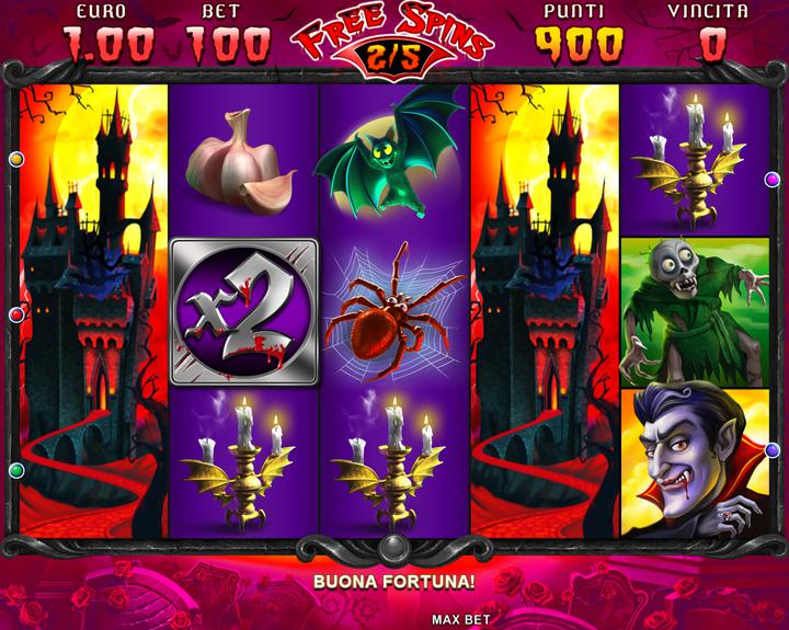 008. Bloody Vampire - free spins.png