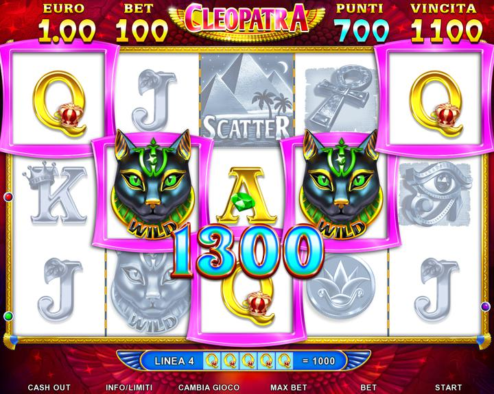 008. Cleopatra - wild.png