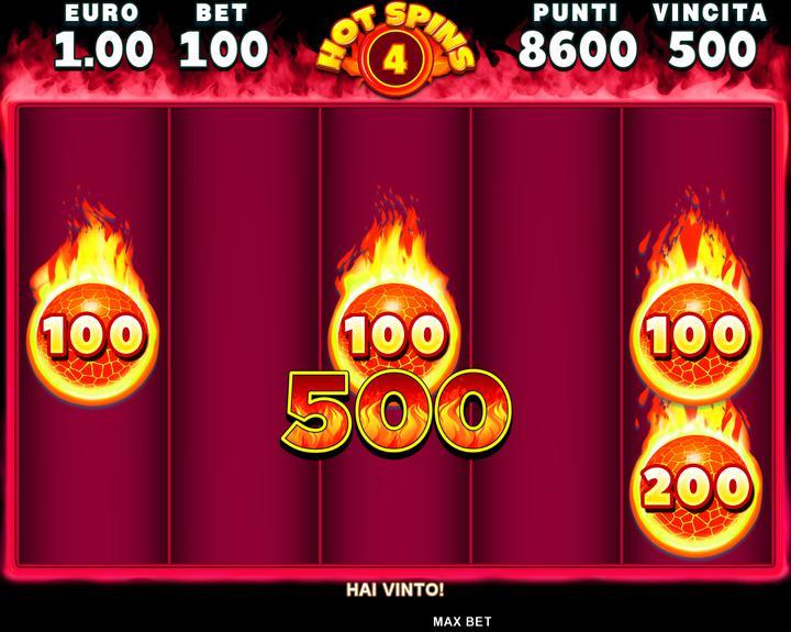Fireballs - hot spins.png