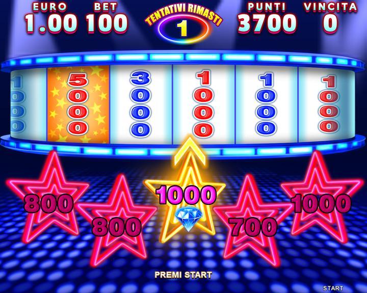 008. laser stars - stars bonus.png
