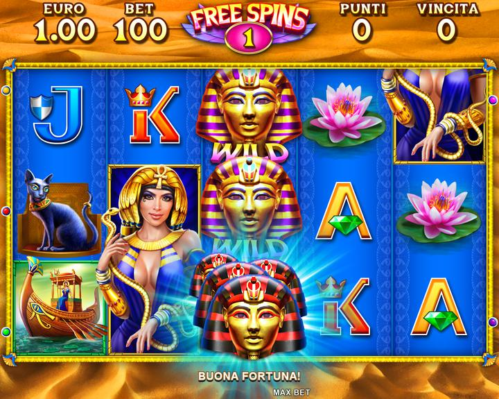 008. princess of the nile - free spins.png