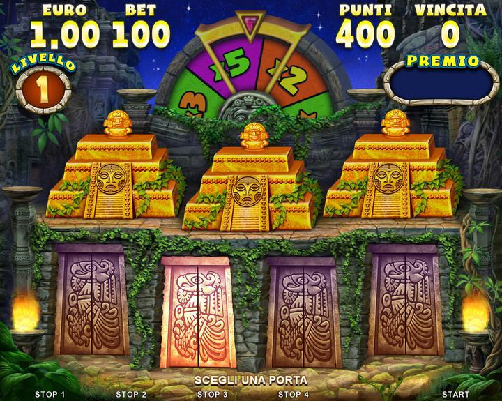 009.Secret Island - mystic town bonus.png