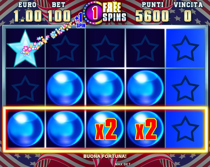009.True American - free spins.png