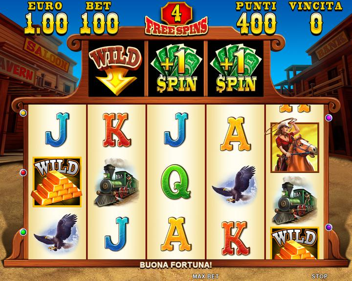 009.Wild West - free spins.png