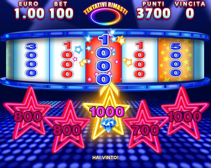 009. laser stars - stars bonus.png