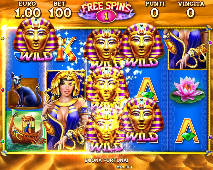 009. princess of the nile - free spins.png