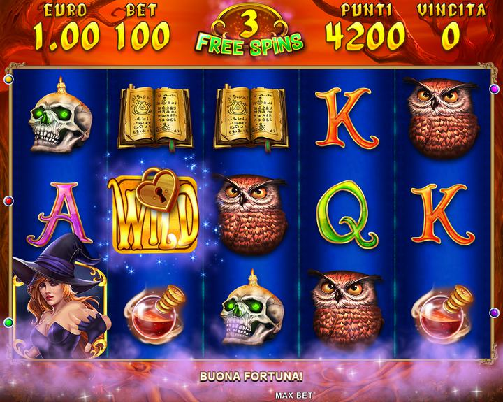 009. witch magic - free spins.png