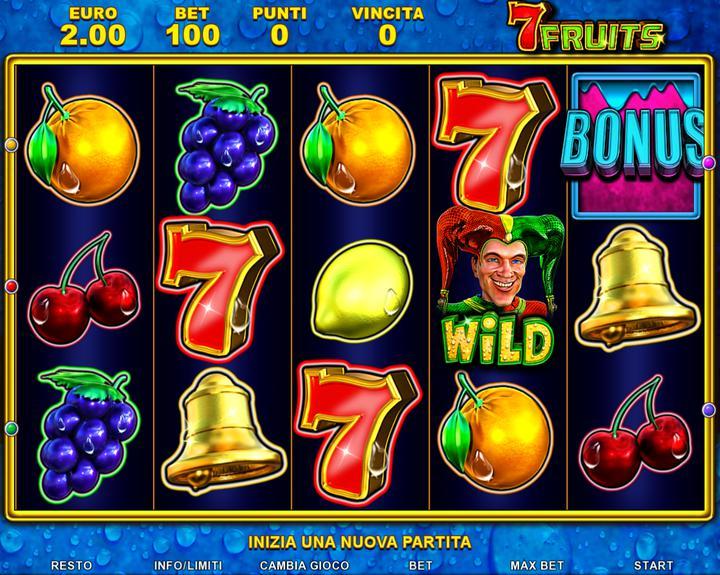 01. 7 Fruits - base game.png