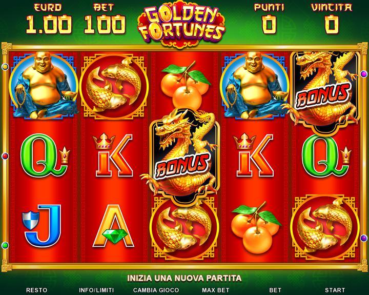 golden fortunes - base game.png