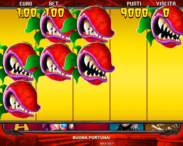 010.Monsters Party - free spins.png