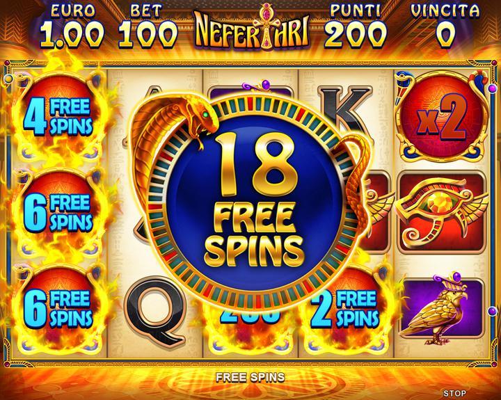 010.Nefertari - free spins.png