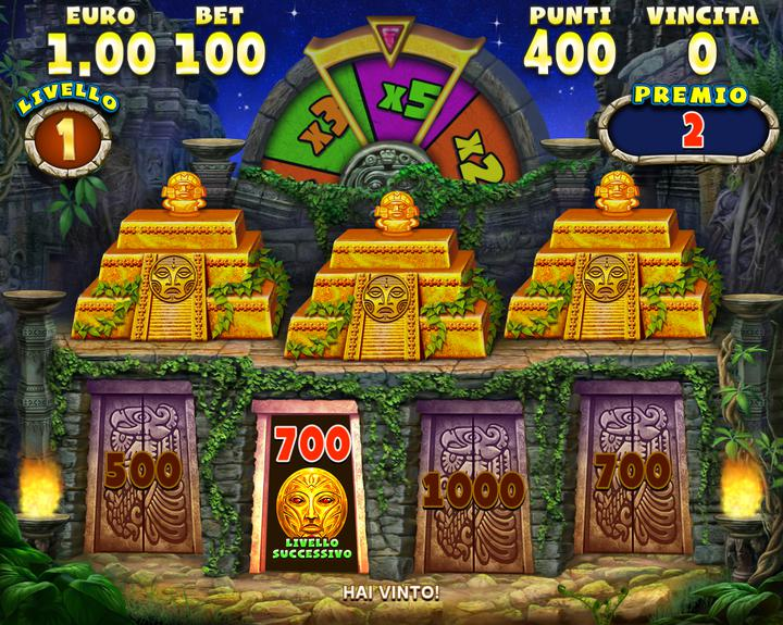 010.Secret Island - mystic town bonus.png