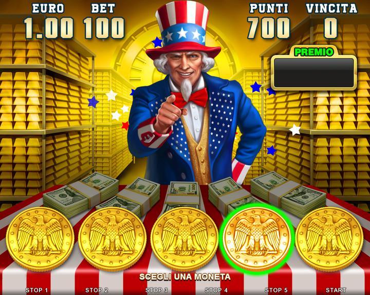 010.True American - uncle sam bonus.png