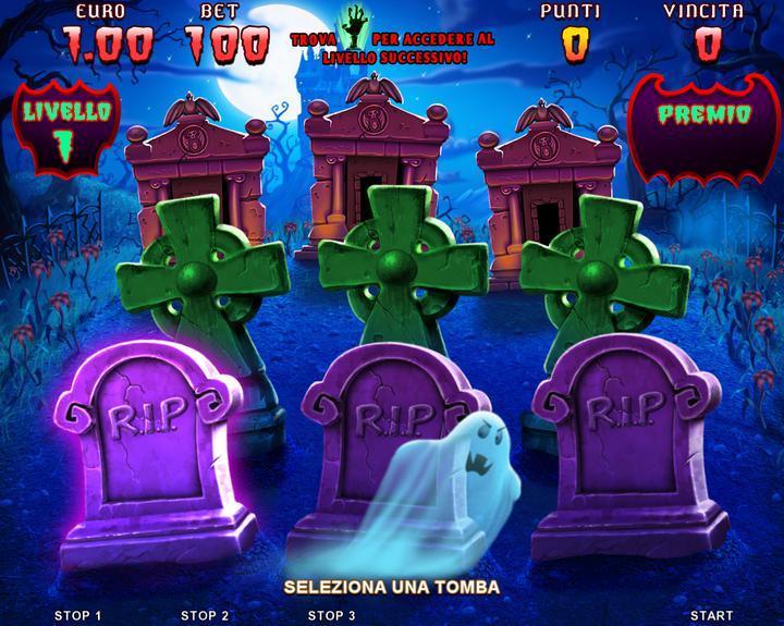 010. Bloody Vampire - cemetery bonus.png